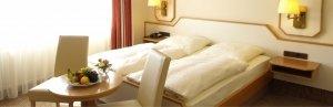 Zimmerreservierung- Hotel Silbertanne
